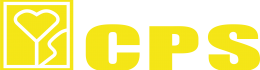cropped-CPSlogo_355x100mm.png