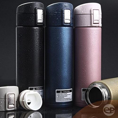 EPVINA chuyên cung cấp bình giữ nhiệt quà tặng giá rẻ